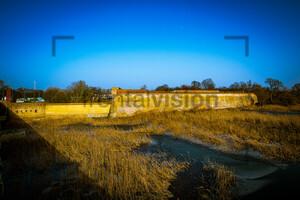Festung Küstrin, Fort Kostrzyn