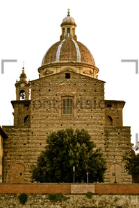 San Frediano in Cestello Florence