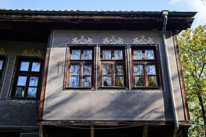 : Plovdiv