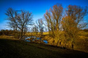 Bleyen-Genschmar: Oderbruch