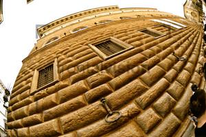 Palazzo Strozzi Florence