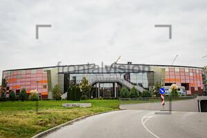 Kolodrum Plovdiv: Plovdiv