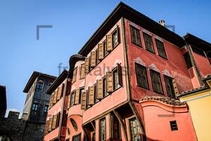 Historical Museum - Exhibition Renaissance: Plovdiv