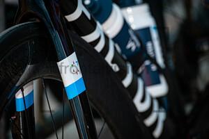 Factor Bike: Oxyclean Classic Brügge - De Panne 2021 - Men