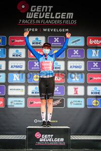 LIPPERT Liane: Gent - Wevelgem 2020
