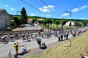 KITTEL Marcel: Tour de France 2017 – Stage 4