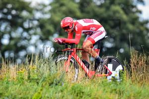 KITTEL Marcel: Binck Bank Tour 2018 - 2. Stage
