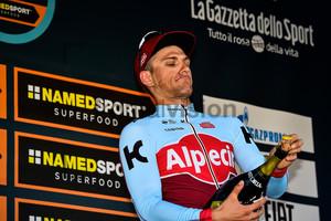 KITTEL Marcel: Tirreno Adriatico 2018 - Stage 6