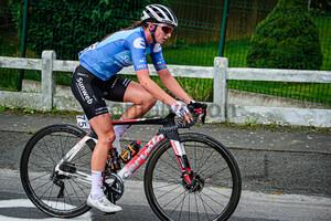 LIPPERT Liane: Ronde Van Vlaanderen 2020