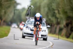 ARM Rait: UCI Road Cycling World Championships 2021