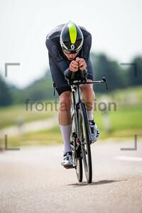 PESCHGES Marcel: National Championships-Road Cycling 2021 - ITT Men