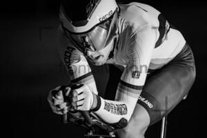 WOLF Justin: Fotoshooting Track Team BDR 2020 - Frankfurt/Oder