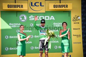 SAGAN Peter: Tour de France 2018 - Stage 5