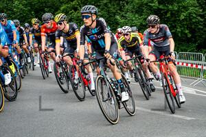WILKSCH Hannes: National Championships-Road Cycling 2021 - RR Men