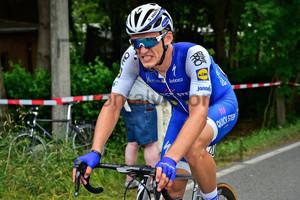 KITTEL Marcel: German Championships Road Race ( RR )