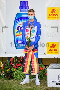 REDMANN Sven: Spee Cup Genthin - 2020