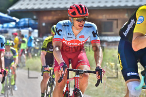 KITTEL Marcel: Tour de France 2018 - Stage 10