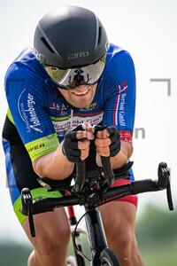 Name: National Championships-Road Cycling 2021 - ITT Men