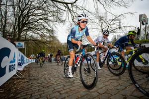 DEIGNAN Elizabeth: Gent - Wevelgem 2021 - Women
