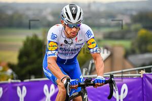 STYBAR Zdenek: Ronde Van Vlaanderen 2020