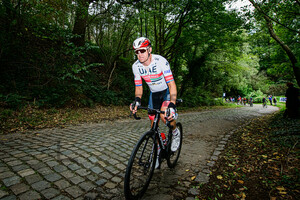 KRISTOFF Alexander: Brabantse Pijl 2020