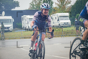 WILES Tayler: GP de Plouay - Women´s Race