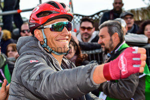 KITTEL Marcel: Tirreno Adriatico 2018 - Stage 2