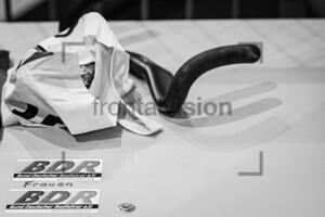: Fotoshooting Track Team BDR 2020 - Frankfurt/Oder