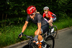 BRACHTENDORF Kerstin: National Championships-Road Cycling 2021 - RR Women