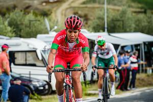 : UCI Road Cycling World Championships 2020