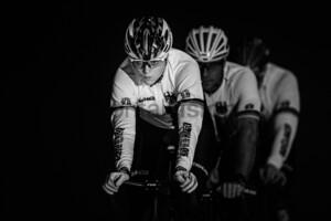 FRIEDRICH Lea Sophie: Fotoshooting Track Team BDR 2020 - Frankfurt/Oder