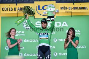 SAGAN Peter: Tour de France 2018 - Stage 6