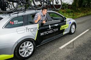 VALSECCHI Flavio: GP de Plouay - Women´s Race