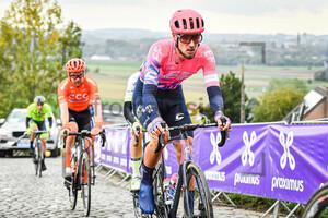 RUTSCH Jonas: Ronde Van Vlaanderen 2020