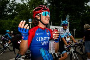 TEUTENBERG Lea Lin: National Championships-Road Cycling 2021 - RR Women