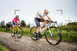 MARTINS Maria: Paris - Roubaix - Femmes