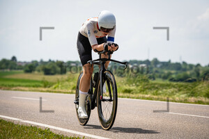 ROTH Luisa: National Championships-Road Cycling 2021 - ITT Women