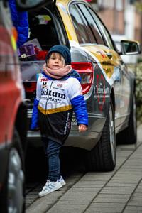 Cycling Fans: Scheldeprijs 2021 - Women