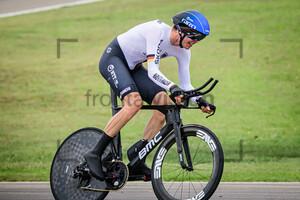 WALSCHEID Maximilian Richard: UCI Road Cycling World Championships 2020