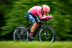 URAN URAN Rigoberto: Tour de Suisse - Men 2021 - 1. Stage