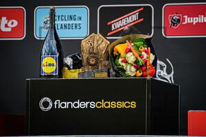 Trophy: Brabantse Pijl 2020