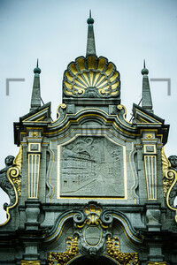 Katholieke Universiteit Leuven: Brabantse Pijl 2020