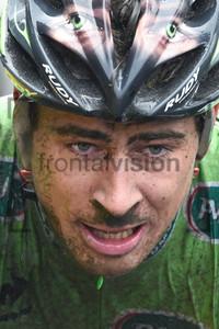 Tour de France 2014 - 5. Etappe - Peter Sagan