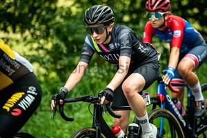 KROTZ Lorena: National Championships-Road Cycling 2021 - RR Women