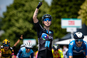 WIEBES Lorena: Giro d´Italia Donne 2021 – 5. Stage