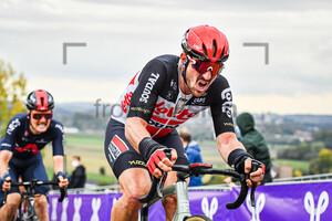 DEGENKOLB John: Ronde Van Vlaanderen 2020