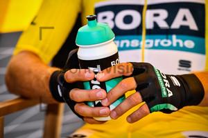 SAGAN Peter: Tour de France 2018 - Stage 3