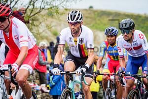 MARTENS Paul: UCI Road Cycling World Championships 2020