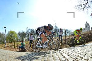 Marcel Kittel: VDK - Driedaagse Van De Panne - Koksijde 2014