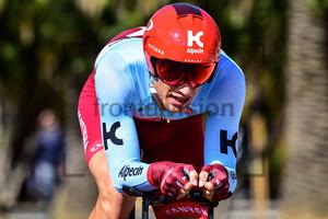 KITTEL Marcel: Tirreno Adriatico 2018 - Stage 7